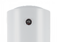 Водонагреватель аккумуляционный электр.Thermex ERS 50 V Silverheat, фото 4