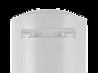 Водонагреватель аккумуляционный электр.Thermex ERS 50 V Silverheat, фото 7