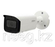 Dahua IPC-HFW2231TP-ZS