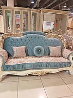 РОМАНА, мягкая мебель