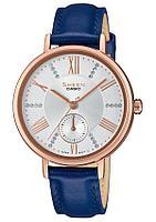 Наручные часы SHE-3066PGL-7A