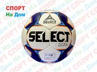 Футбольный мяч SELECT futsal master 4