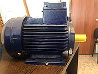 Электродвигатель АИР 80 В4 1.5кВт 1500об/мин У1 220/380 IM1001