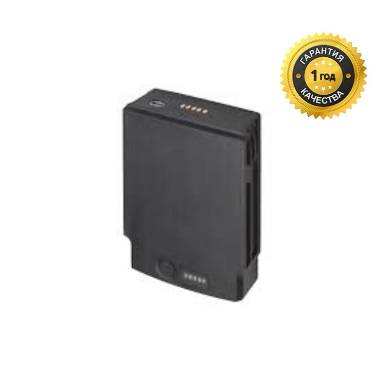 Дополнительный аккумулятор для Zebra ET50/ET55 PowerPack 6800 мАч