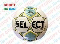 Футбольный мяч SELECT Brillant super 4
