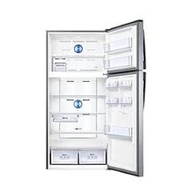 Холодильники, морозильные камеры и оборудование