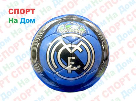 Футбольный мяч клубный Real madrid (Пакистан)