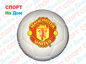 Футбольный мяч клубный Manchester United (Пакистан)