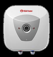 Водонагреватель аккумуляционный электрический бытовой Thermex H 10 O (pro), фото 2