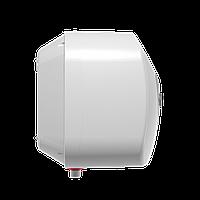 Водонагреватель аккумуляционный электрический бытовой Thermex H 10 O (pro), фото 4