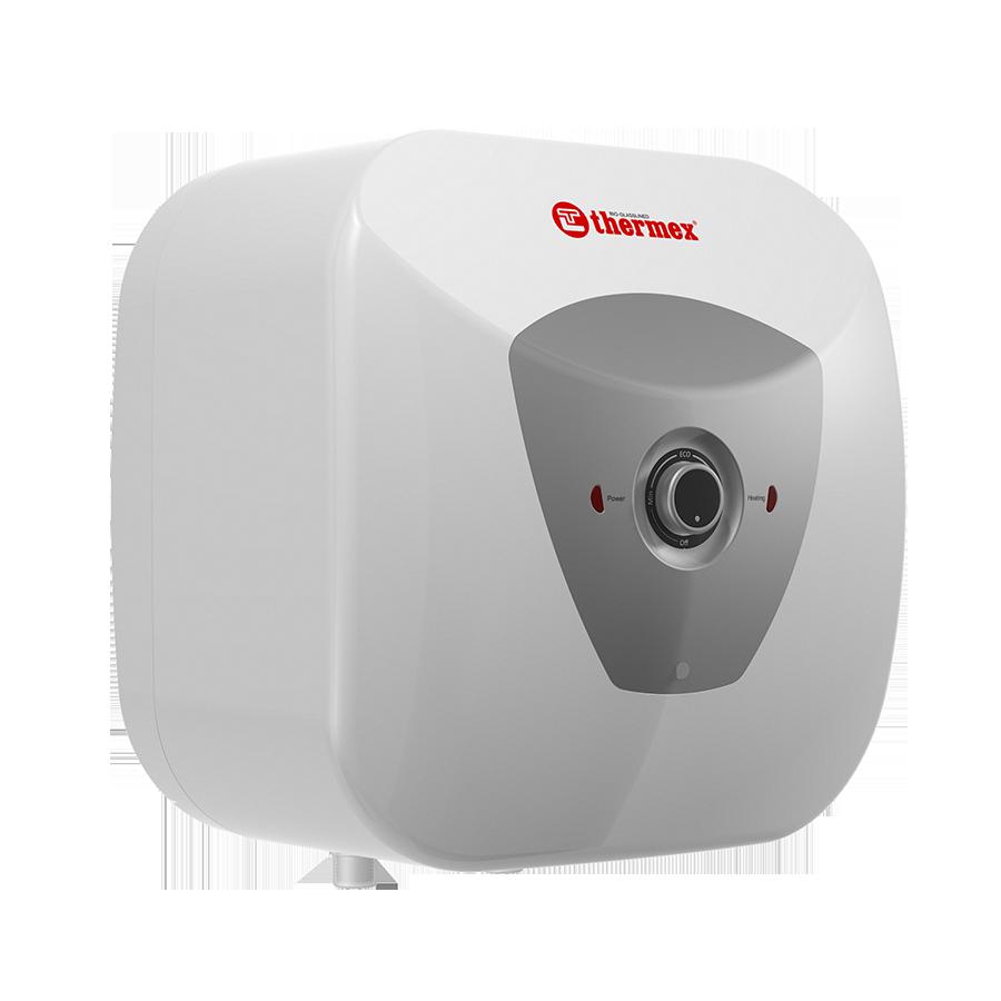 Водонагреватель аккумуляционный электрический бытовой Thermex H 10 O (pro)