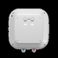 Водонагреватель аккумуляционный электрический бытовой Thermex H 10 O (pro), фото 5