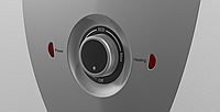 Водонагреватель аккумуляционный электрический бытовой Thermex H 10 O (pro), фото 6