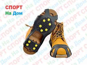 Ледоступы для обуви, фото 2