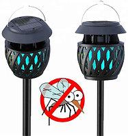 Уничтожитель комаров Садовый, фото 1