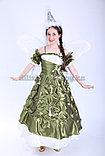 """Бальное платье """"Трифэйна"""", фото 2"""