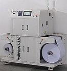 Цифровая рулонная печатная машина RollPRINT-320, фото 2