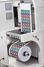 Цифровая рулонная печатная машина RollPRINT-320, фото 4