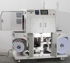 Цифровая рулонная печатная машина RollPRINT-320, фото 8