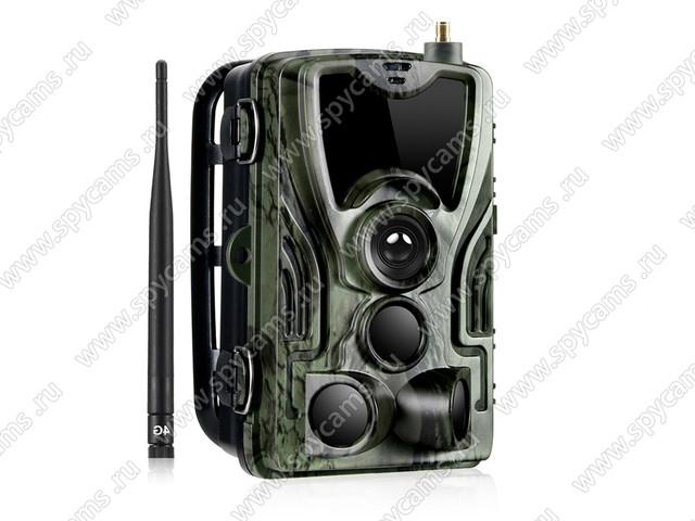 http://www.spycams.ru/slider/1000/filin-hc-801-lte-1_b.jpg