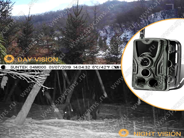 http://www.spycams.ru/slider/1000/filin-hc-801-lte-4_b.jpg
