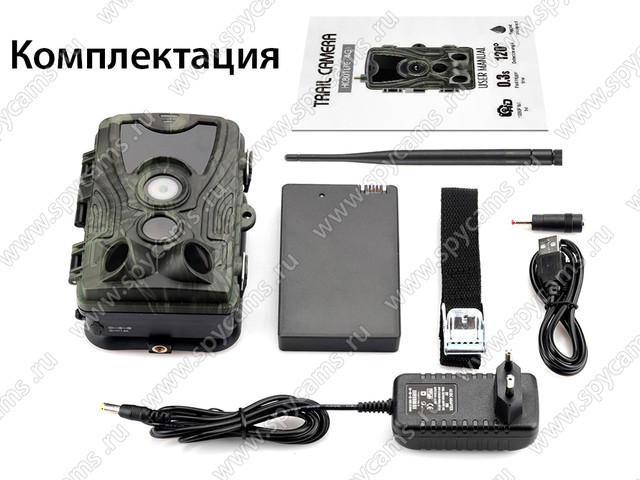 http://www.spycams.ru/slider/1000/filin-hc-801-lte-5_b.jpg
