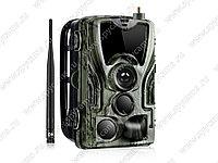 Фотоловушка Suntek Филин HC-801 LTE-Li-4G, фото 1