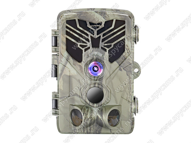 http://www.spycams.ru/slider/1000/filin-hc-810a-1.jpg
