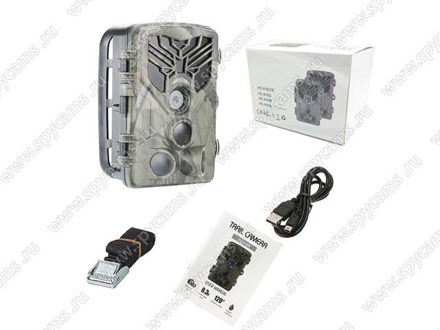 http://www.spycams.ru/slider/1000/filin-hc-810m-6.jpg