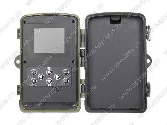 http://www.spycams.ru/slider/1000/filin-hc-810m-3.jpg
