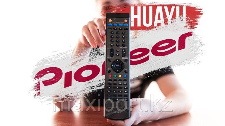 Пульт для телевизоров PIONEER RM-D975, фото 2