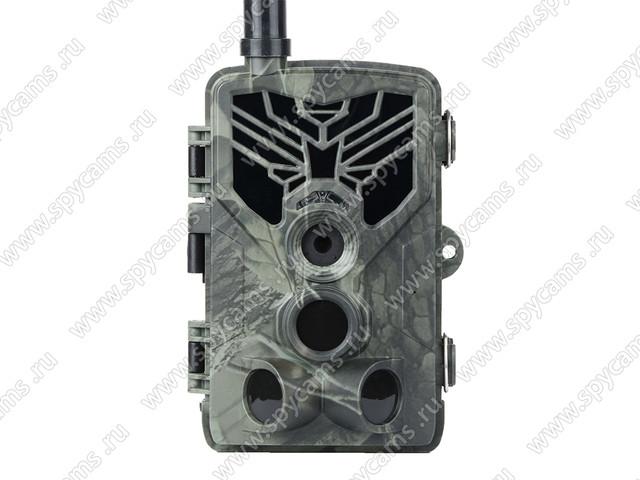 http://www.spycams.ru/slider/1000/filin-hc-810lte-3.jpg