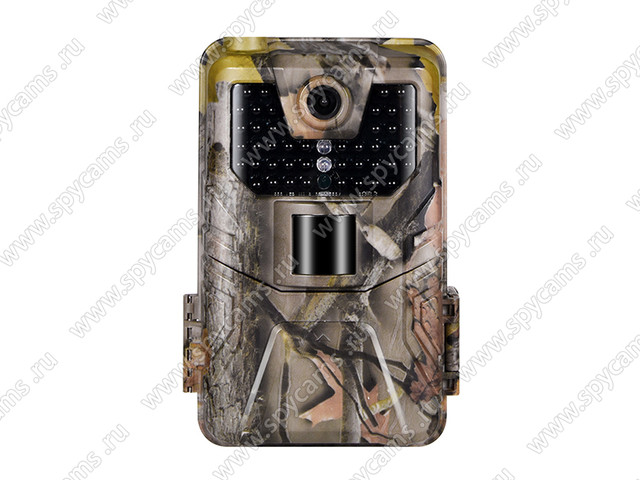 http://www.spycams.ru/slider/1000/filin-hc-900a-3.jpg