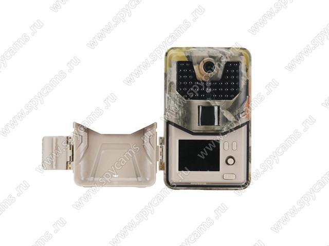 http://www.spycams.ru/slider/1000/filin-hc-900a-5.jpg