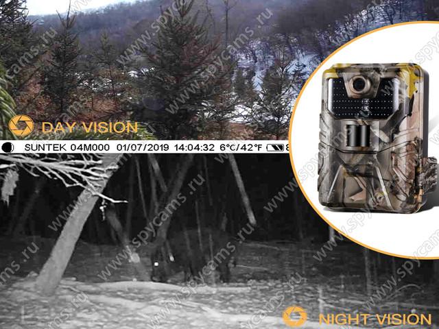 http://www.spycams.ru/slider/1000/filin-hc-900a-9.jpg