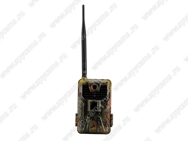 http://www.spycams.ru/slider/1000/filin-hc-900-lte-1.jpg