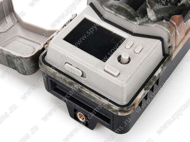 http://www.spycams.ru/slider/1000/filin-hc-900-lte-1-4.jpg