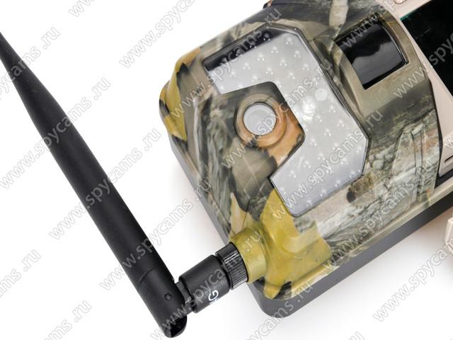 http://www.spycams.ru/slider/1000/filin-hc-900-lte-1-5.jpg