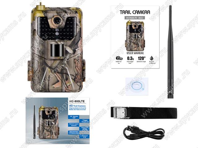 http://www.spycams.ru/slider/1000/filin-hc-900-lte-1-7.jpg