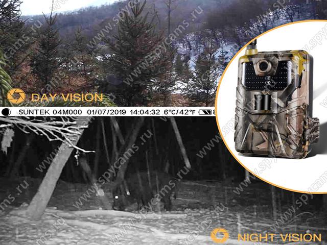 http://www.spycams.ru/slider/1000/filin-hc-900-lte-1-9.jpg