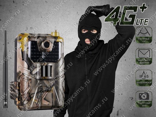 http://www.spycams.ru/slider/1000/filin-hc-900-lte-1-10.jpg