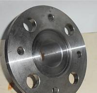 Соединительный диск 403225 КПП ZL40/50 на погрузчик ZL50G, CDM855, XG955, ZL50F, LG855