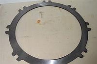 Диск зубчатый 3030900140, ZL40.6-48 на КПП ZL40/50