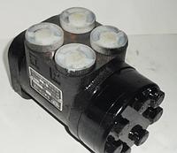 Гидроусилитель BZZ3-125, 5000158 на погрузчик ZL50G, CDM855, XG955, ZL50F, LG855, фото 1