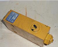 Клапан SF8, 4120000448, SF8-C на погрузчик ZL50G, фото 1