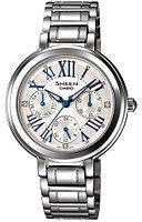 Наручные часы SHE-3034D-7A