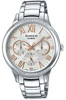 Наручные часы SHE-3058D-7A, фото 1