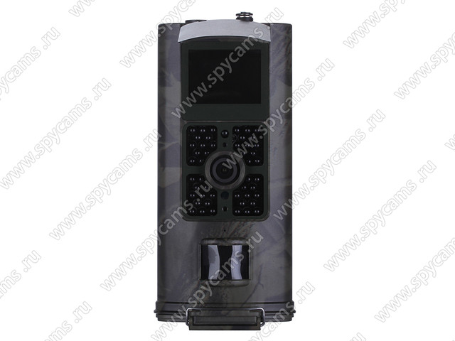 http://www.spycams.ru/slider/1000/filin-hc-700a-2.jpg
