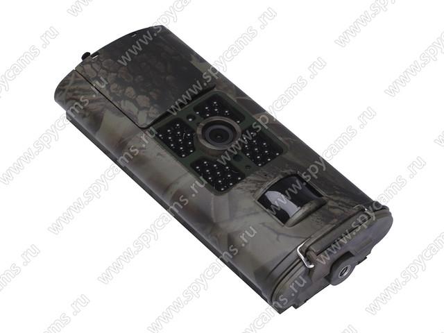 http://www.spycams.ru/slider/1000/filin-hc-700a-1.jpg