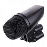 Студийный микрофон Proel CM12USB, фото 2